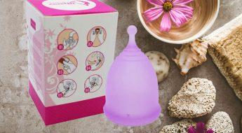 utilizare-cupa-menstruala
