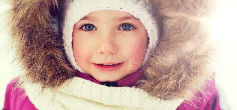 sfaturi de cumparare geaca de iarna pentru copii